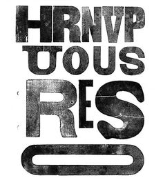 Typo Typography Inspiration Graphic Design #ilike