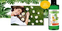 Farmasi Kasım Aralık Ayı Yeni Ürünler - Farmasi İS Herbalism, Polaroid Film, Blog, Herbal Medicine