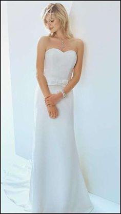 11 meilleures images du tableau Wedding en 2019   Vestidos bonitos ... 8bef4ba326a2