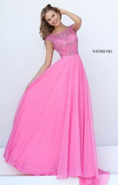 This would be pretty in a different color