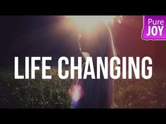 Abraham Hicks  30 Days Can Change Your Life - do this! - YouTube