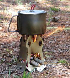 wood burning stoves low costs lights wood favorite spots lights