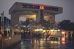 world's fair 1964 | the 1964 new york world s fairat night 1964 65