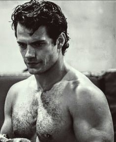 Ungroomed wild hair will make you really feel messy and check older. Henry Caville, Love Henry, Henry Superman, Batman Vs Superman, Henry Williams, Face Treatment, Wild Hair, Hairy Chest, Attractive Men