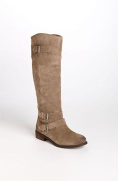 DV by Dolce Vita 'Tyson' Boot available at #Nordstrom