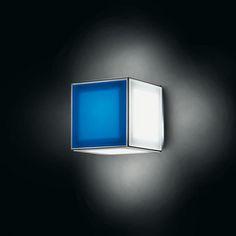 General lighting-Wall-mounted lights-pentta basis-IP44.de