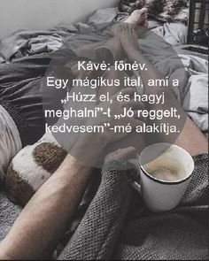 I Love Coffee, Bunker, Tea, Humor, Night, My Love, Funny, Quotes, Quotations