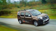 Renault, Haziran ayında binek otomobil ve ticari araç modellerine özel sıfır faiz avantajı sunuyor. Captur, Kadjar modelleri, ayrıca 2016 model Talisman, Megane Sedan ve Megane HB modelleri 30.000TL 15 aya kadar yüzde sıfır faiz ile müşterilerin beğenisine sunuluyor. 48.000TL için ise 24 aya kadar yüzde 0,79 sabit faiz* fırsatı bulunuyor. Diğer binek otomobil modellerinde 12.000TL için 12 ay sıfır faiz fırsatı sunuluyor. Renault ayrıca Kadjar, Captur, Clio Ailesi, Megane Ailesi'nde metalik…