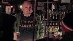 JETZT Im KINO Trailer HARTs 5 www.harts5.de  Und in unserer Filmreihe DaF am 14.05.2014 um 19.00 Uhr im METROPOLIS Kino Hamburg