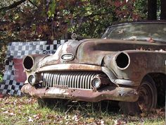Needs a wash. by Donna Keevers Driver Framed Prints, Canvas Prints, Art Prints, Antique Cars, Poster, Art Impressions, Vintage Cars, Photo Canvas Prints, Posters