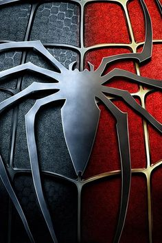 Spiderman Iphone Wallpaper New Wallpapers Hd Wallpapers For