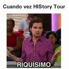 Read Juan Gabriel from the story Queen Memes by CarolinaZempual (Carolina Zempual) with 690 reads. Memes Juan Gabriel, Bts Memes, Funny Memes, Sarcastic Memes, Shawn Mendes Memes, Queen Freddie Mercury, Meme Faces, Funny Wallpapers, Reaction Pictures