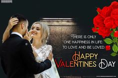 happy valentines day,happy valentines day ,happy valentines day ,happy English Love Quotes, Happy Valentines Day, Happy Life, Attitude, Love Quotes In English, The Happy Life