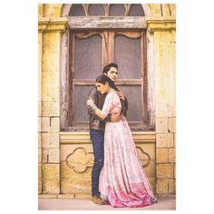 Pakistani Wedding Dresses, Pakistani Dress Design, Ayeza Khan, Pakistani Dramas, Beautiful Couple, Indian Wear, Painting, Couples, Instagram