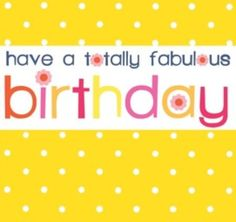 Happy Birthday Wishes, Birthday Greetings, Happy B Day Images, Birthday Clips, Another Year Older, Make Me Smile, Birthdays, Clip Art, Illustrations