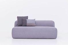 Hannabi - the sofa tailor
