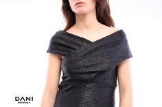 Dress Party su #danishop  ABITO: http://goo.gl/vklCJu #party #dress #girls #dance