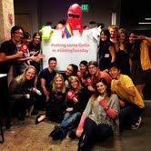 Indiegogo's #GivingTuesday Impact Story Putting the gogo into #GivingTuesday