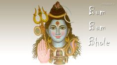 Bhole shankar image free download to decorate your mobile, desktop & laptop background screen from our collection of lord shiva photo gallery.