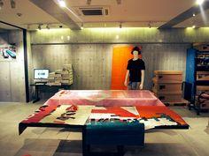 superfuture :: supernews :: kyoto: freitag factory