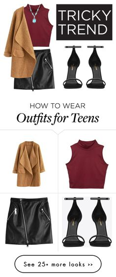 """""""To Be Free"""" by hannahshay on Polyvore"""