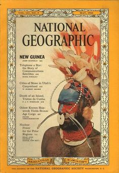 A cover gallery for National Geographic National Geographic Cover, National Geographic Photography, Gifts For History Buffs, Cool Magazine, Magazine Covers, Old Magazines, Bronze Age, Cool Posters, Prints For Sale