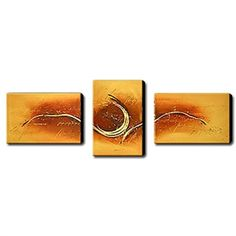Hand-painted Oil Painting Abstract Oversized Landscape Set of 3 - See more at: http://www.homelava.com/en-hand-painted-oil-painting-abstract-oversized-landscape-set-of-3-nbsp-p11839.htm#sthash.xuJSmwUu.dpuf