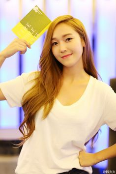 Find images and videos about kpop, snsd and girls generation on We Heart It - the app to get lost in what you love. Girls Generation Jessica, Girl's Generation, Jessica & Krystal, Krystal Jung, Kim Hyoyeon, Seohyun, Mamamoo, Yuri, Jessica Jung Fashion