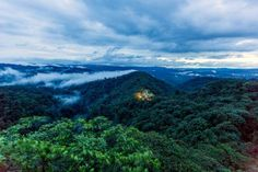 South America Lodges & Trips   National Geographic Lodges