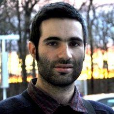 """""""Faltan más periodistas que conozcan las estadísticas, el análisis de datos"""" http://www.mberzosa.com/index.php/2013/03/hace-falta-mas-periodistas-que-conozcan-las-estadisticas-el-analisis-de-datos/ / Antoine Laurent, coordinador de los 'Data Journalism Awards'"""
