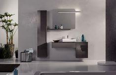 58 beste afbeeldingen van blog washroom bath room en bathrooms