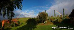 Agriturismo Podere Cavone-Agriturismo di Charme Magliano in Toscana Grosseto