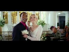 All you need is love Love Actually Wedding Movies, Wedding Music, Wedding Pics, Wedding Fun, Wedding Ideas, Love Actually 2003, All You Need Is Love, Wedding Processional Music, Crazy Wedding