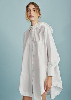 東京Kenta Matsushige / Dress Casually / casual outfits for women Girl Fashion, Fashion Outfits, Womens Fashion, Fashion Design, Minimal Fashion, Timeless Fashion, Cool Outfits, Casual Outfits, Modest Fashion Hijab