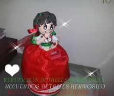 fofucha mexicana facebook recuerdos detalles hermosillohttp://youtu.be/8Fb6LuqIjgs