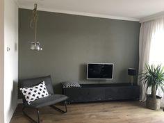 home interior decoration Interior Design Living Room, Living Room Designs, Interior Decorating, New Living Room, Home And Living, Home Inc, Living Styles, Room Inspiration, Sweet Home