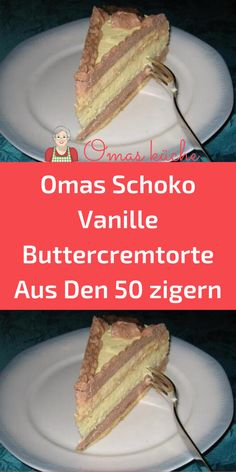 Ciabatta, Cake Recipes, French Toast, Food And Drink, Sweets, Baking, Breakfast, Desserts, Rodjendanske Torte