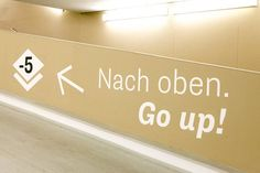 Businesspark Vienna by Nana Architektur & Alexander Haiden / Typejockeys