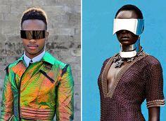 mequetrefismos-afrofuturismo-sci-fi-glasses