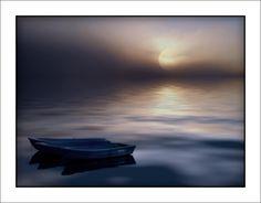 melancholie-in-blau.....02