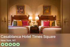club quarters hotel midtown new york city ny hotel reviews