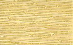 Hiroki Luxury Grasscloth  [GRS-30306] Metallic Grasscloth | Color: Natural On Gold Metallic | DesignerWallcoverings.com | Luxury Wallpaper | @DW_LosAngeles | #Custom #Wallpaper #Wallcovering #Interiors