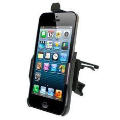 Kfz Auto Halterung Lüftungsgitter für iPhone 5 bei www.StyleMyPhone.de Ipad, Iphone 5, Samsung, Electronics, Autos, Slipcovers, Consumer Electronics