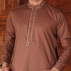 Men-Shalwar-Kameez-Designs-8.png (1000×1000)