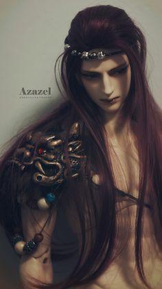 All sizes | DollClans Vezeto | Flickr - Photo Sharing!