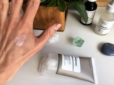 All you need to know about The Ordinary skincare and the Natural Moisturizing Factors +HA #beautyblog #skincare #skincareproducts #skincareroutine #cosmeticos #theordinary The Ordinary Skincare Review, Skin Care, Nature, Beauty, Beleza, Cosmetology, Skin Treatments, Skincare, Asian Skincare