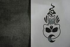 안녕하세요 tattooer hyeok do입니다.  더 많은 도안과 작업 사진, 일상 사진 보고 싶으면 인스타그램에 방문하여 주세요  많은 관심 부탁드릴게요 ~  (1인1도안) (미성년자 작업 하지 않습니다) (카피 도안 사용 하지 않습니다)  인스타 : hyeokdo_tattoo      -------------------------------------- (●작업 가능 도안 입니다.●)  (●문의 주세요.●) (●H.P :010 6886 5568●) (●Kakao :shn0322●)