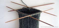 Halldóruhæll - Skrítin ... Knitting, Fashion, Moda, Tricot, Fashion Styles, Breien, Stricken, Weaving, Knits
