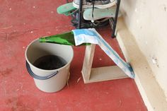 11 Mouse Traps ideas | mouse traps, traps, mouse