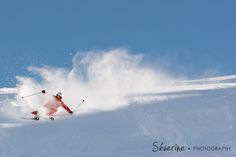 Villars Switzerland 2015 Ecole Suisse de Ski Photo By Severine Photography Ski, Photos, Waves, Photography, Outdoor, Hill Country Resort, Switzerland, Tourism, Outdoors